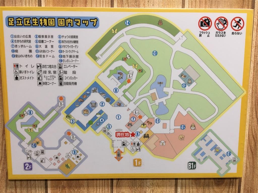 f:id:wpeisuke:20171227002615j:plain