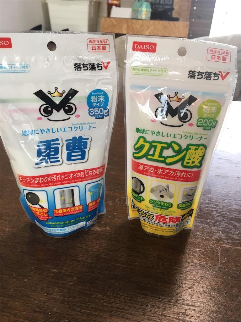 f:id:wpeisuke:20180129111720j:plain