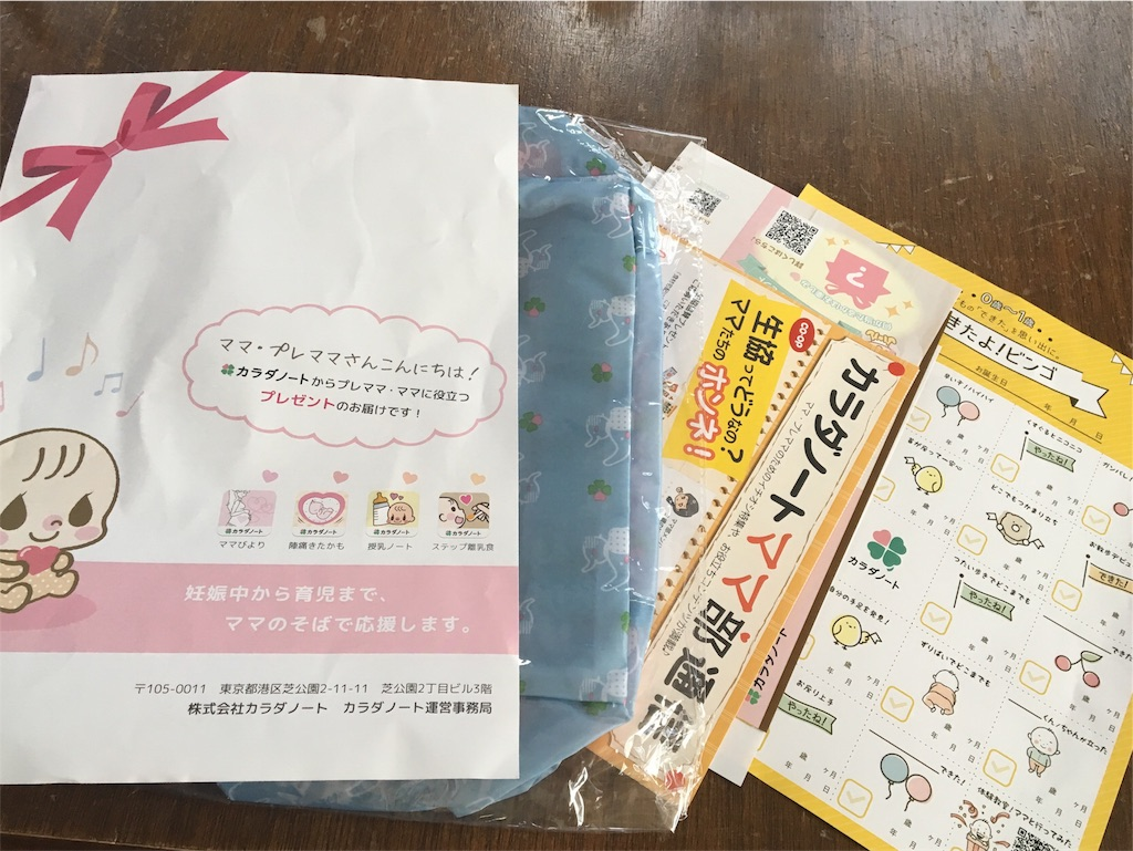 f:id:wpeisuke:20180522224121j:plain