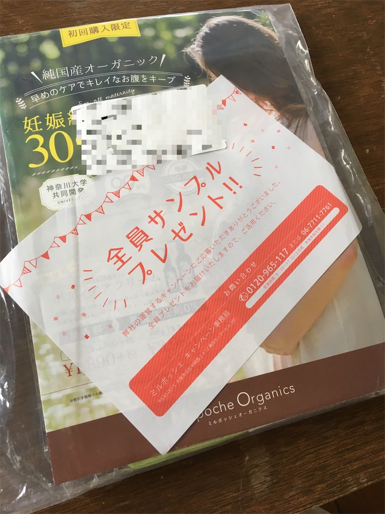 f:id:wpeisuke:20180524222902j:plain