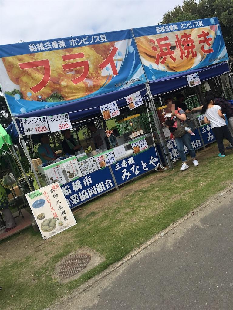 f:id:wpeisuke:20180620122539j:plain