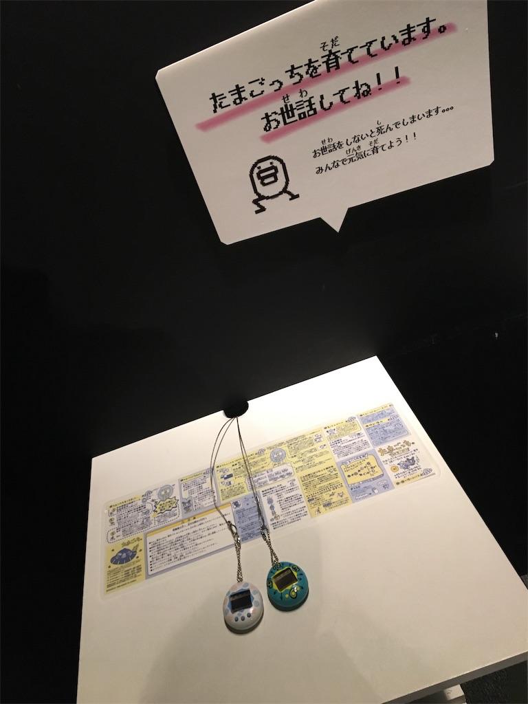 f:id:wpeisuke:20190204225240j:plain