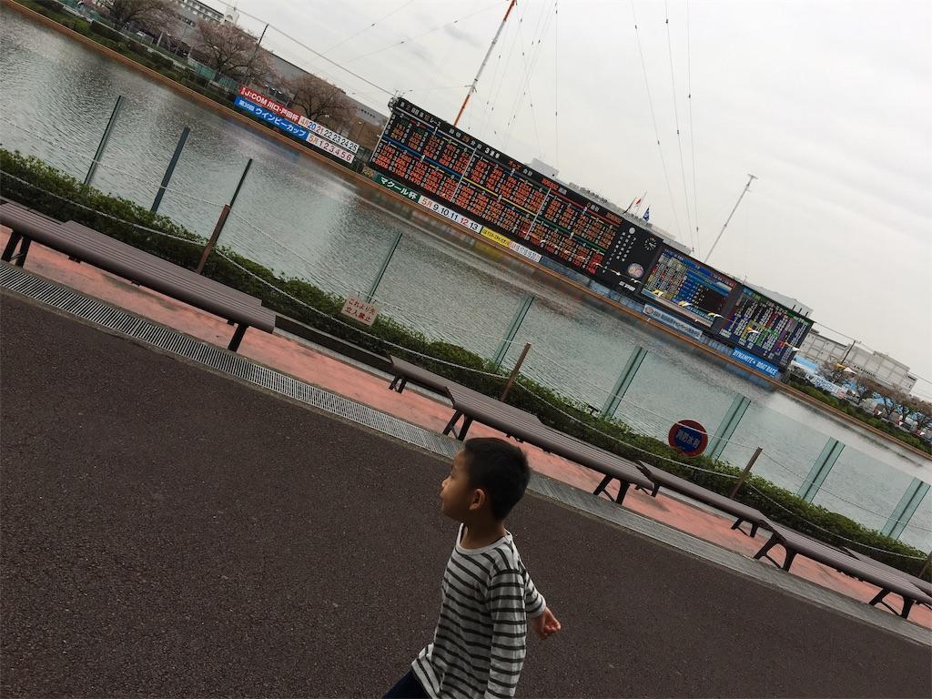 f:id:wpeisuke:20190421192619j:plain