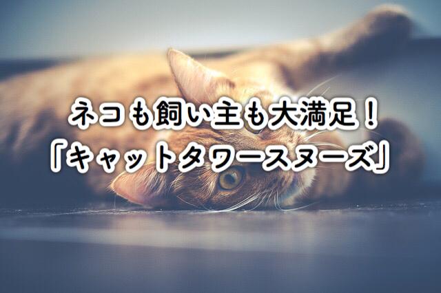 f:id:writer036bloger:20190303163437j:plain