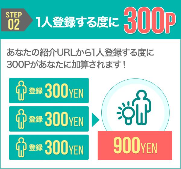 f:id:writer036bloger:20200322160106p:plain
