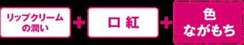 f:id:writerami:20160907103549p:plain