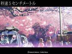 f:id:writerami:20170213110915p:plain