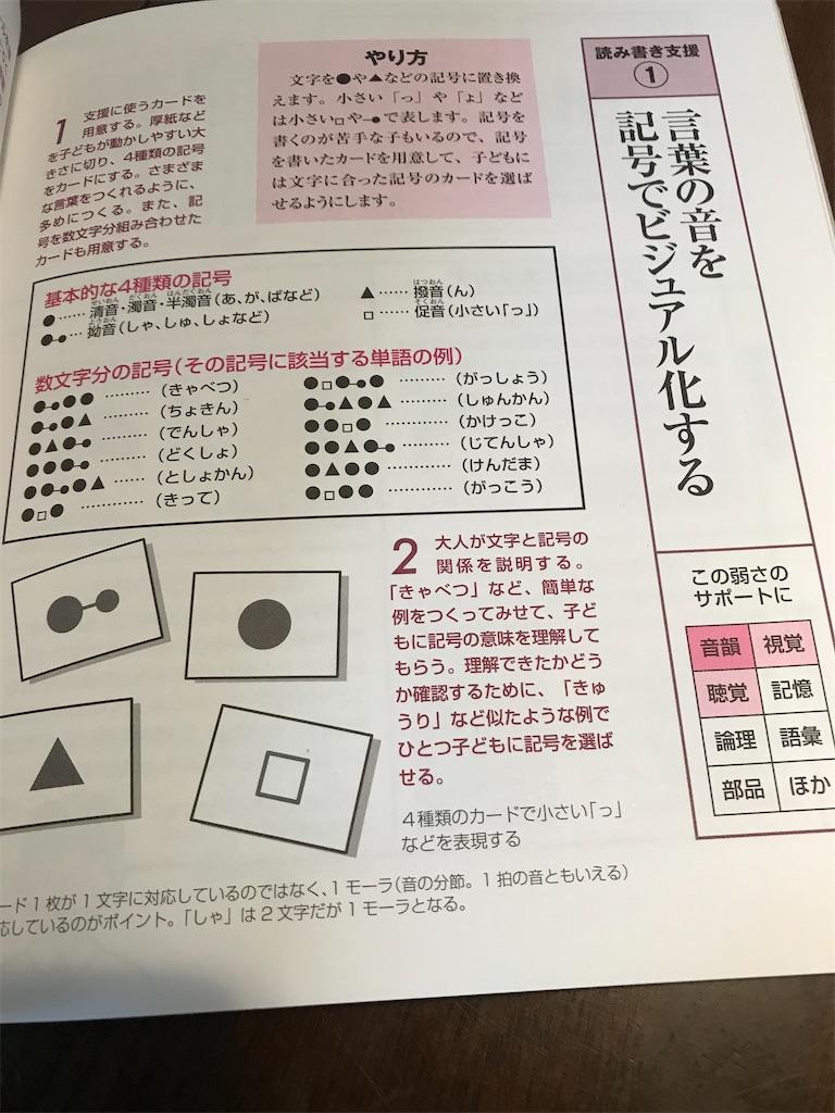 f:id:writerami:20200409173440j:image