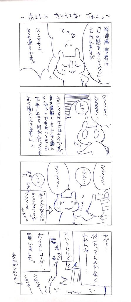 f:id:writertakuma:20160206004947j:image