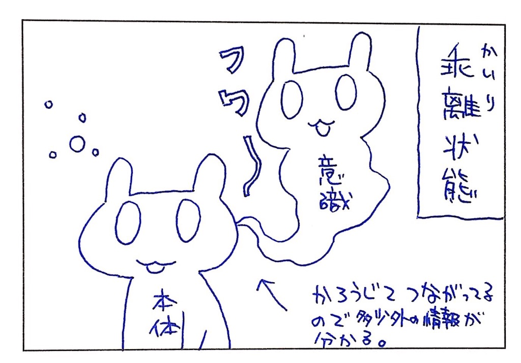 f:id:writertakuma:20160207094016j:image