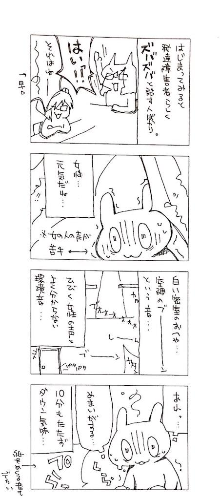 f:id:writertakuma:20160425180743j:image