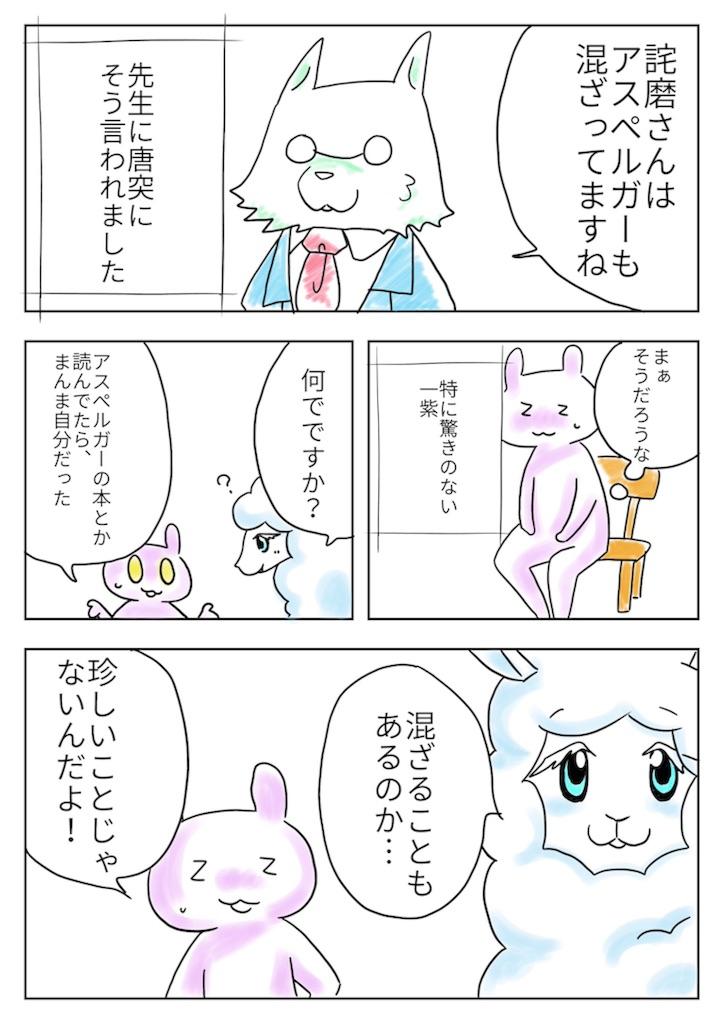 f:id:writertakuma:20160731045833j:image