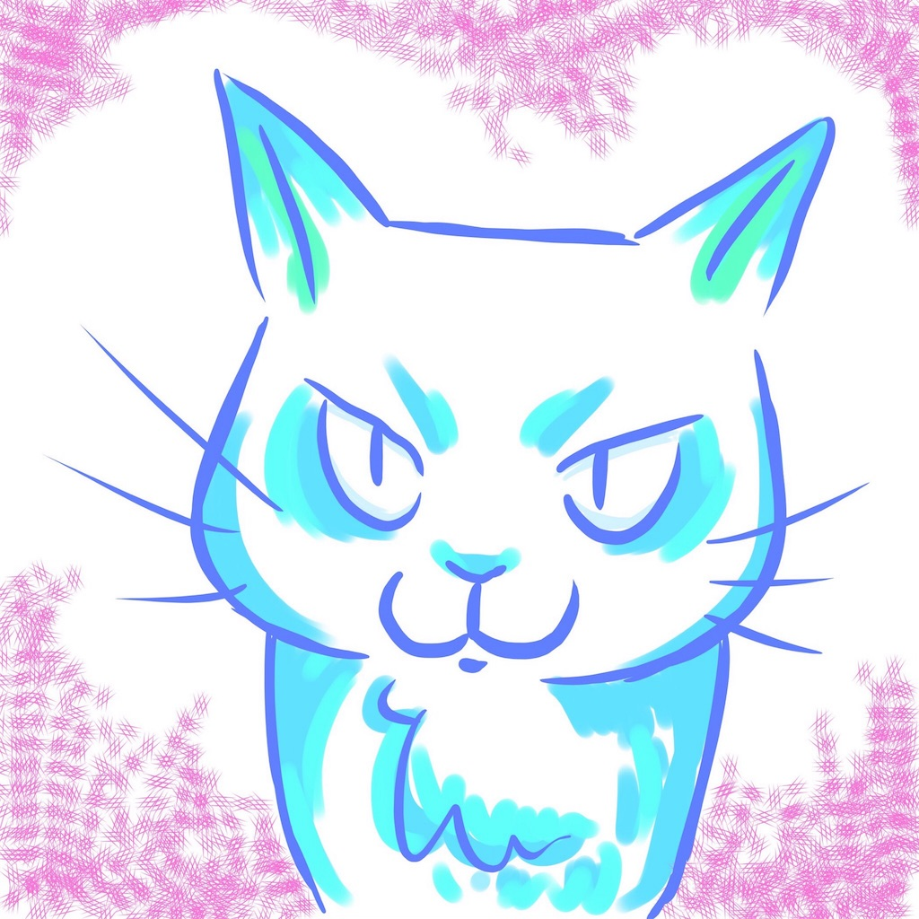 f:id:writertakuma:20160831165755j:image