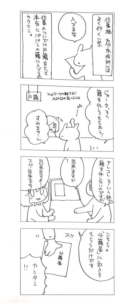 f:id:writertakuma:20160928212723j:image
