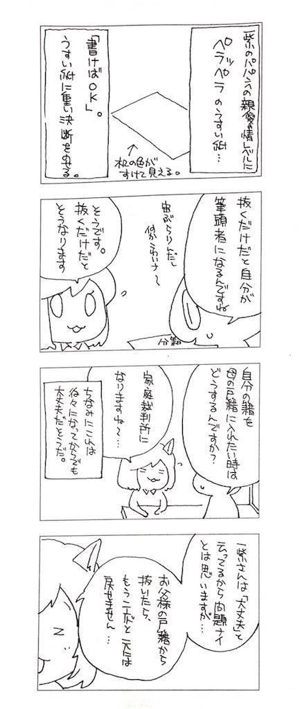 f:id:writertakuma:20160928212737j:image