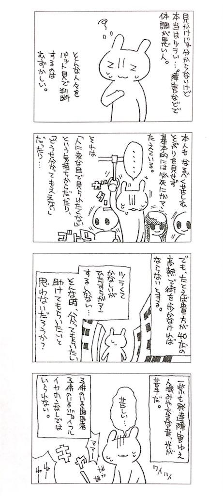 f:id:writertakuma:20160930212817j:image