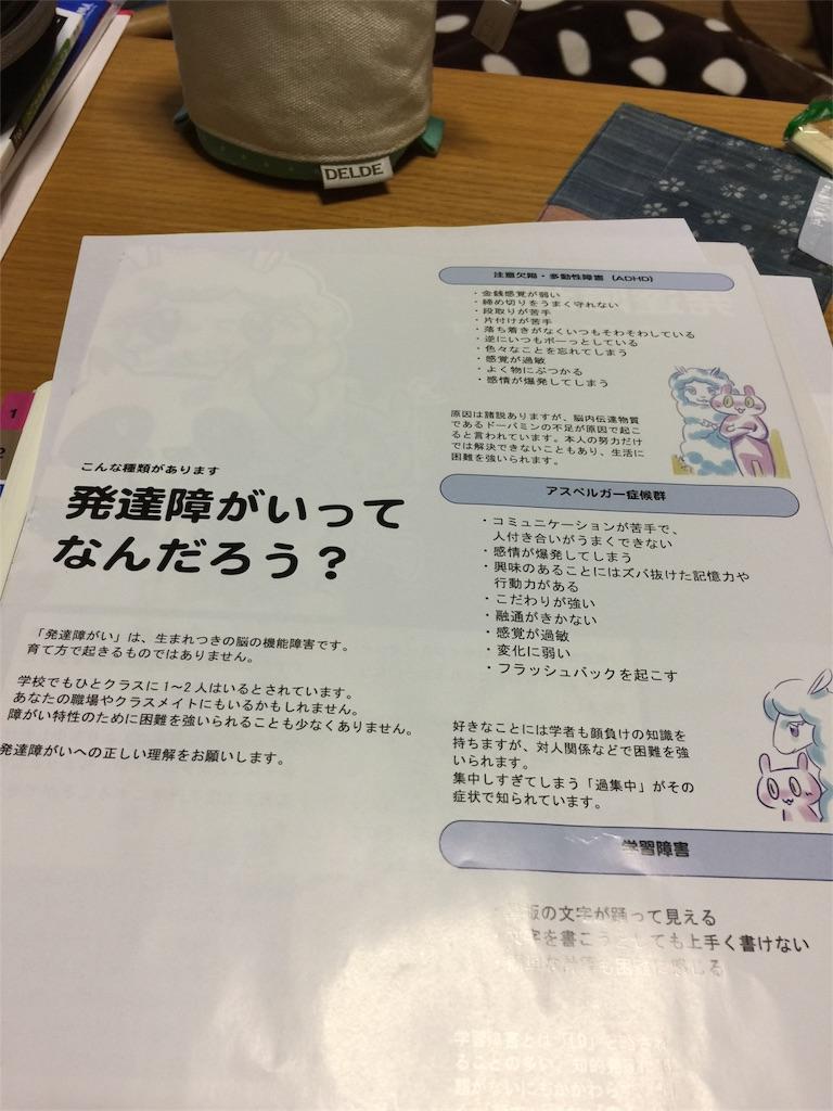 f:id:writertakuma:20170227211926j:image