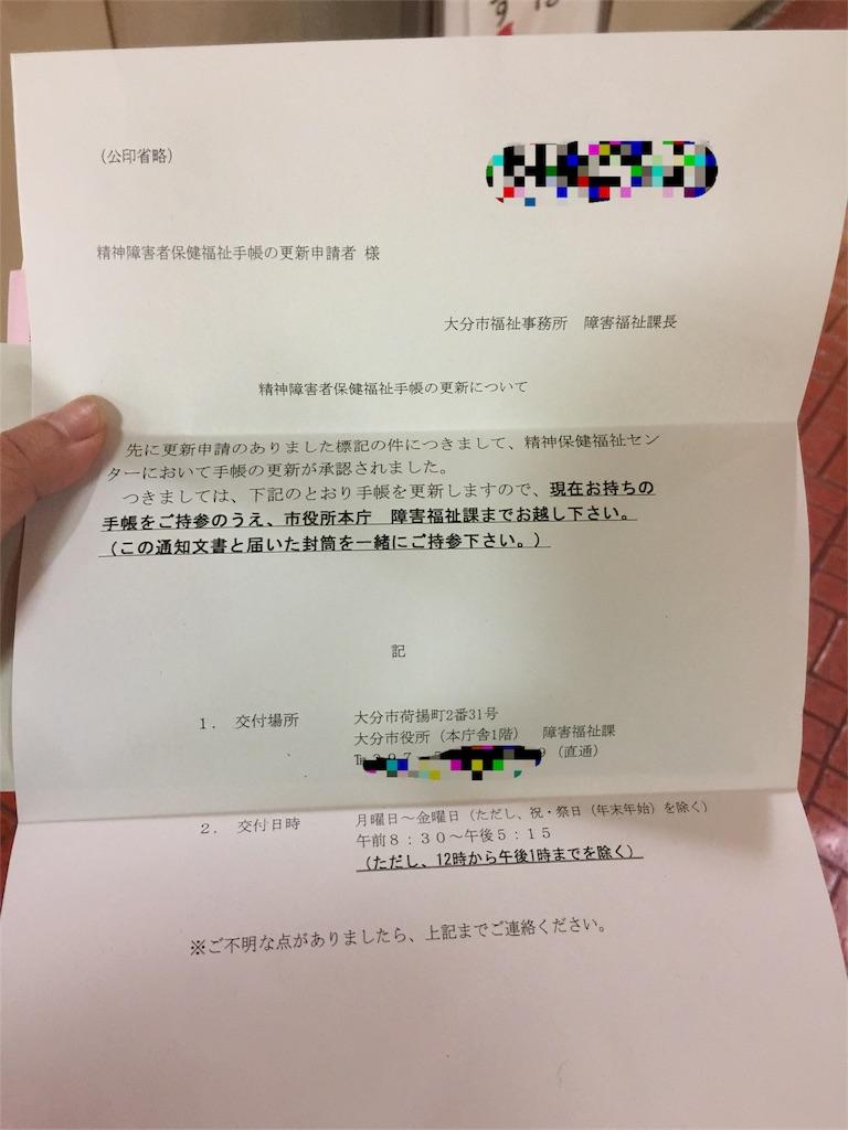 f:id:writertakuma:20170427111107j:image