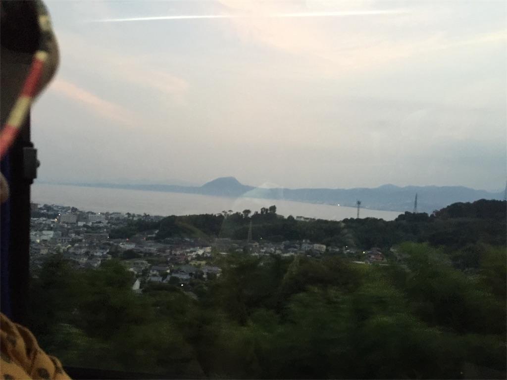 f:id:writertakuma:20170911082430j:image