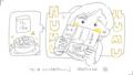 [学生戦争]id:wsdr4tyh
