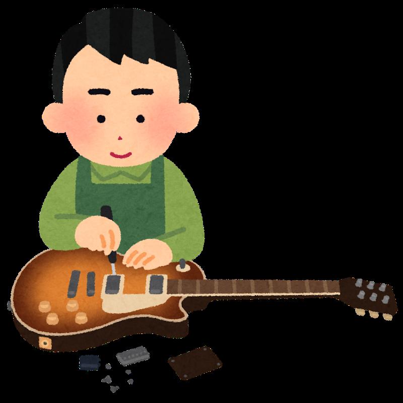 f:id:wsukesan:20190224145125p:plain