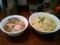 TETSU@千駄木 つけ麺