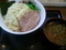 神勢@本郷 つけ麺