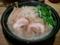 麺匠たか松 塩鶏ラーメン