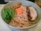 高倉二条 和え麺
