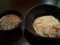 久保田北店 マー油つけ麺