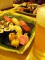 [寿司] 寿司