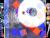 f:id:wtetsu:20161211221941p:plain
