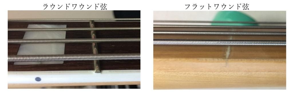 f:id:wumeko:20170902112224j:plain