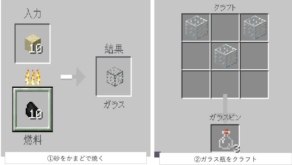 f:id:wumeko:20171009072122j:plain