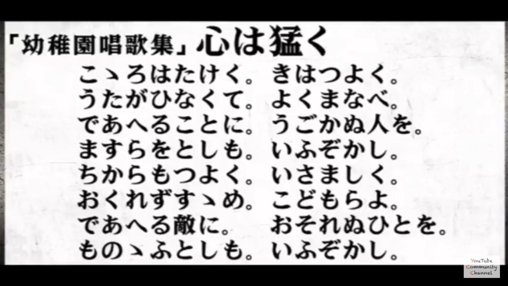 f:id:wumeko:20171125210829p:plain