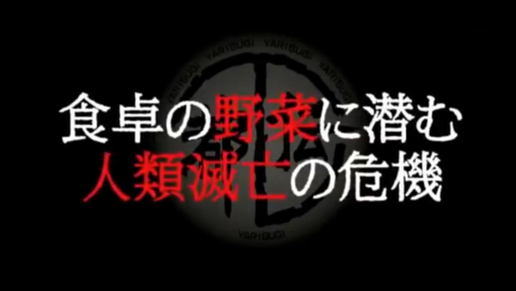 f:id:wumeko:20171224013833p:plain