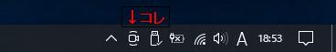f:id:wushi:20201129193552p:plain