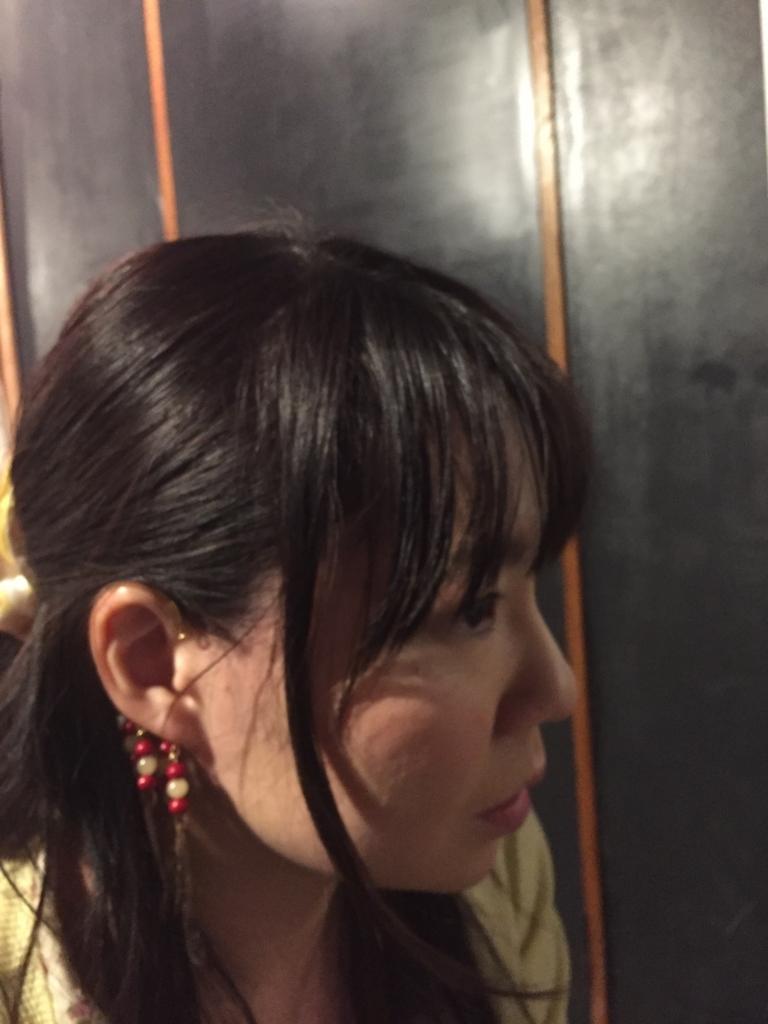 f:id:wuzuki:20170613165250j:plain