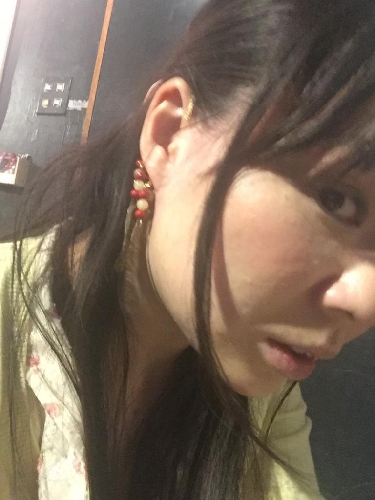 f:id:wuzuki:20170613165329j:plain