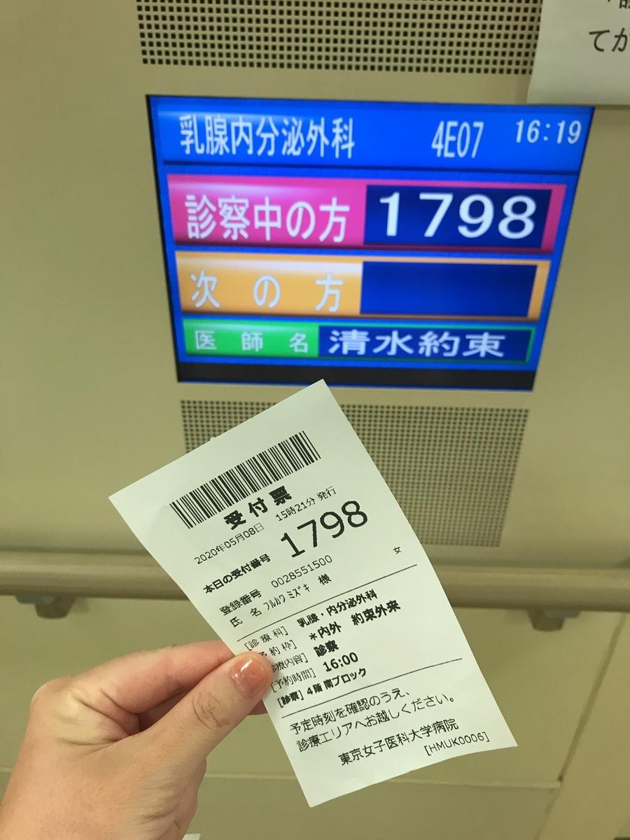 f:id:wuzuki:20200508234834j:plain