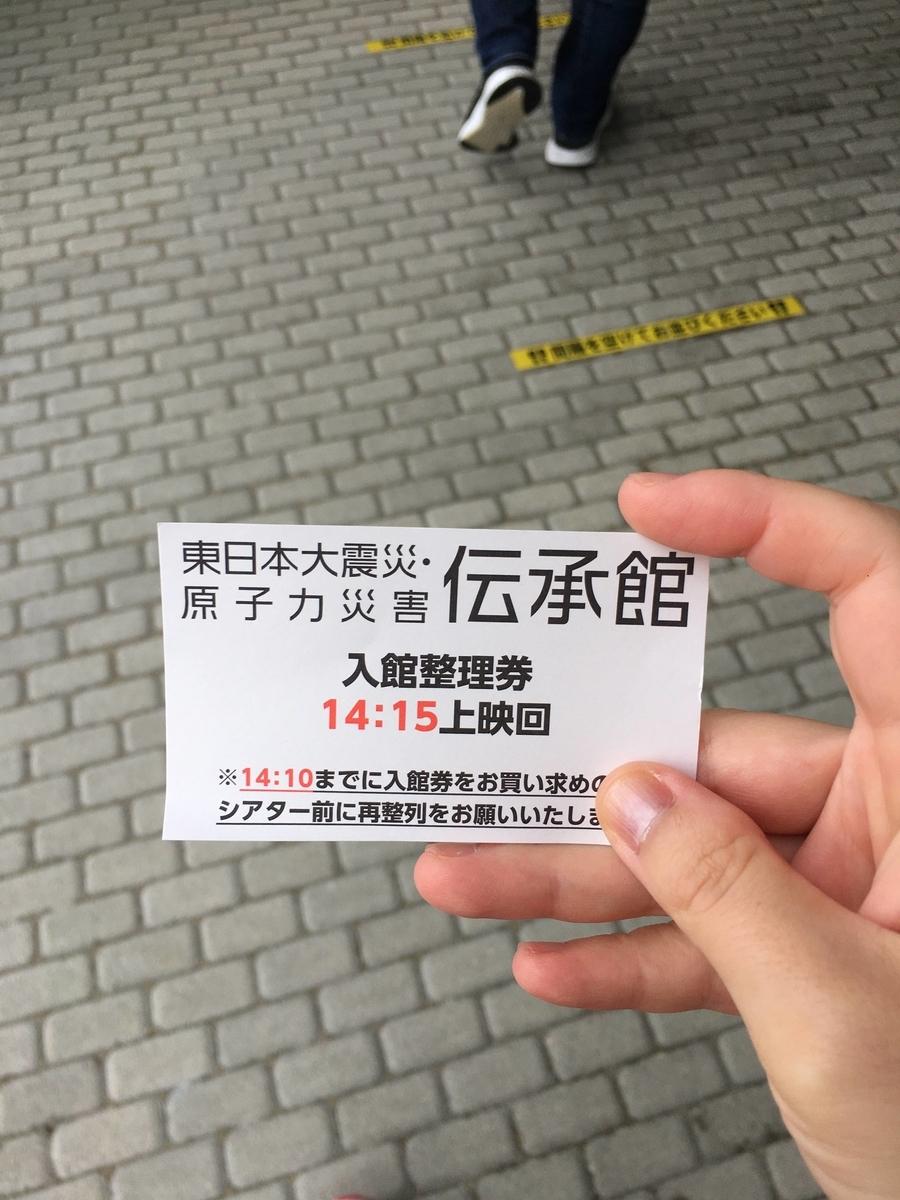 f:id:wuzuki:20200930224522j:plain