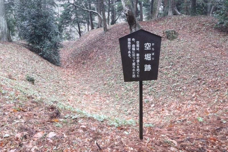 f:id:wuzuki:20210531220204j:plain
