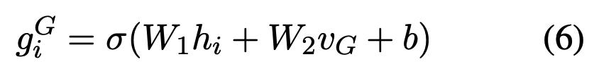 f:id:wwacky:20201025152930p:image:w300