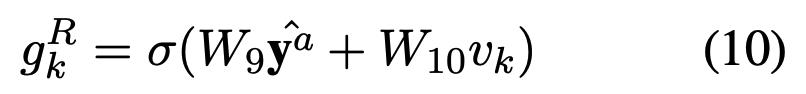 f:id:wwacky:20201025155016p:image:w300