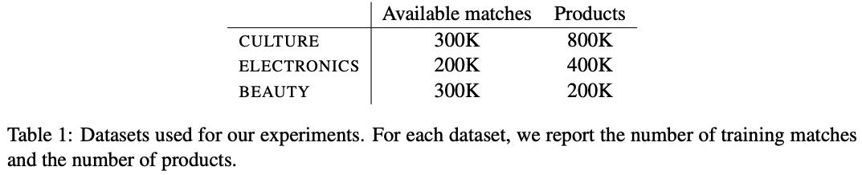 f:id:wwacky:20201209041958p:plain