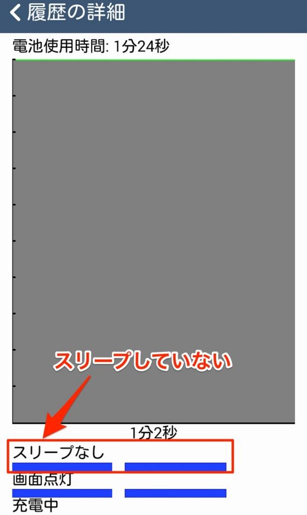 f:id:wwman:20170222092320j:plain