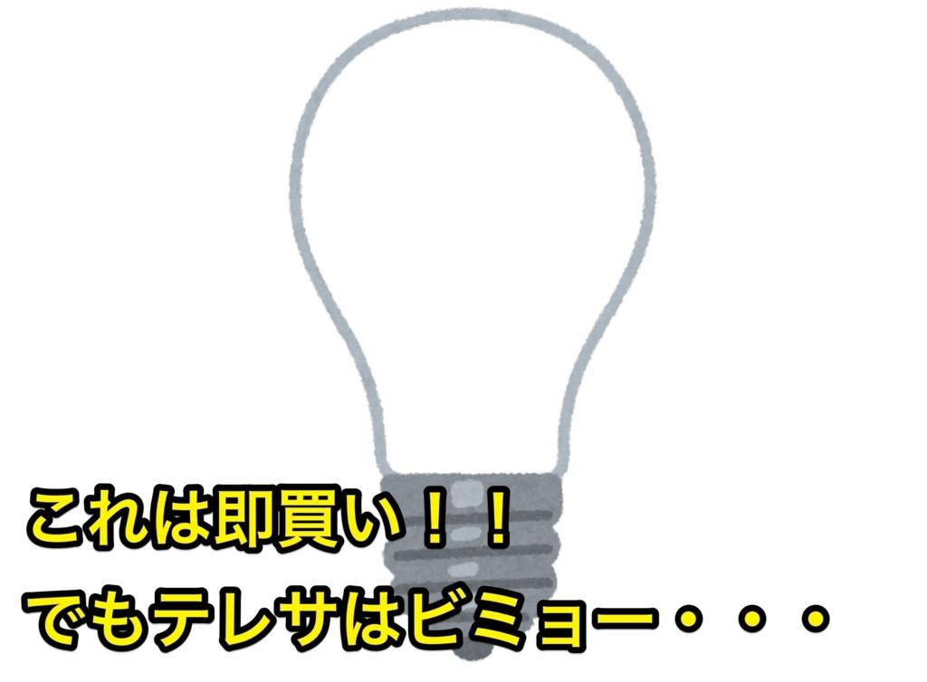f:id:wwman:20180509121732j:plain