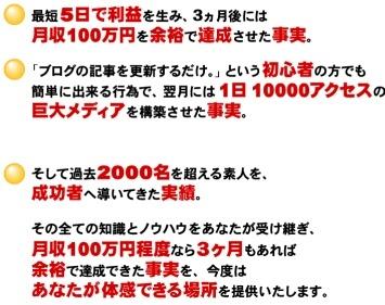20071121183611