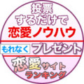 20080904204604