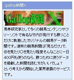 20080907152126